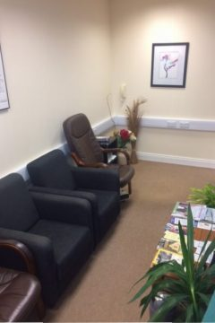 SelfCare Counselling & Psychotherapy, Tom Evans, Midleton
